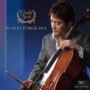 Nobuo Furukawa - Gentle Souls -  FLAC 352kHz/24bit DXD Download