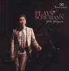 Yukio Yokoyama - Schumann: Piano Works -  DSD (Double Rate) 5.6MHz/128fs Download