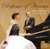 Shigenori Kudo - Perfume of Vienna -  FLAC 352kHz/24bit DXD Download