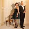 Shigenori Kudo - Encore -  FLAC 192kHz/24bit Download