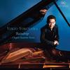 Yukio Yokoyama - Raindrop: Chopin Favorite Pieces -  FLAC 192kHz/24bit Download