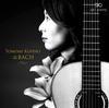 Tomomi Kohno - The Bach -  FLAC 352kHz/24bit DXD Download