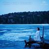 Maki Hirasawa - Dhyana -  DSD (Double Rate) 5.6MHz/128fs Download