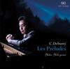 Yukio Yokoyama - Debussy: Preludes, Books 1 & 2 -  DSD (Double Rate) 5.6MHz/128fs Download
