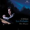 Yukio Yokoyama - Debussy: Preludes, Books 1 & 2 -  FLAC 192kHz/24bit Download