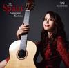 Tomomi Kohno - The Spain -  FLAC 352kHz/24bit DXD Download