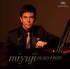 Miyuji Kaneko - Liszt & Chopin: Piano Works -  DSD (Double Rate) 5.6MHz/128fs Download