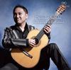 Daisuke Suzuki - Hommage a Schubert -  DSD (Double Rate) 5.6MHz/128fs Download