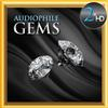 Various Artists - Gems -  FLAC 192kHz/24bit Download