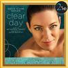 Emilie-Claire Barlow - Clear Day -  FLAC 96kHz/24bit Download