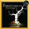 Forestare - Forestare Baroque -  DSD (Single Rate) 2.8MHz/64fs Download