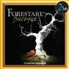 Forestare - Forestare Baroque -  FLAC 96kHz/24bit Download