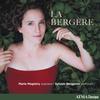 Marie Magistry - La bergere -  FLAC 44kHz/24bit Download