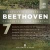 Konstantin Scherbakov - Beethoven: Complete Piano Sonatas, Vol. 7 -  FLAC 96kHz/24bit Download