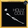 Holly Cole - Holly Cole -  FLAC 88kHz/24bit Download