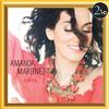 Amanda Martinez - Amor -  FLAC 352kHz/24bit DXD Download
