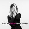 Vicky Chow - Michael Gordon: Sonatra -  FLAC 48kHz/24Bit Download
