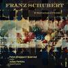 Peter Sheppard Skaerved - Schubert: Violin Sonatas -  FLAC 192kHz/24bit Download