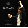 Jean-Pascal Hamelin - From The New World -  FLAC 176kHz/24bit Download