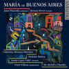 Nicholas Mulroy - Piazzolla: Maria de Buenos Aires -  FLAC 48kHz/24Bit Download
