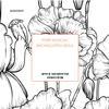 Seung-hee Park - Fiori musicali -  FLAC 88kHz/24bit Download