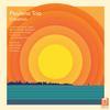 The Poulenc Trio - Creation -  FLAC 352kHz/24bit DXD Download