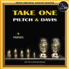Piltch + Davis - Take One -  DSD (Double Rate) 5.6MHz/128fs Download