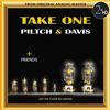 Piltch + Davis - Take One -  FLAC 192kHz/24bit Download