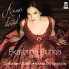 Ekaterina Siurina - Amour eternel -  FLAC 96kHz/24bit Download