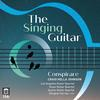 Conspirare - The Singing Guitar -  FLAC 96kHz/24bit Download