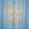 Various Artists - A New Song of Grace and Truth (Live) -  FLAC 48kHz/24Bit Download