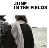 June in the Fields - June in the Fields -  FLAC 192kHz/24bit Download