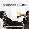 Various Artists - We Capture the Feeling Two -  DSD (Single Rate) 2.8MHz/64fs Download