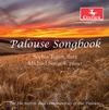 Sophia Tegart - Palouse Songbook -  FLAC 96kHz/24bit Download