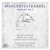 Festspielorchester des Gustav Mahler Fest Kassel - Mahler: Symphony No. 2 in C Minor 'Resurrection' (Live) -  FLAC 48kHz/24Bit Download