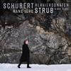 Hans-Jurg Strub - Schubert: Piano Sonatas, D. 959 & D. 960 -  FLAC 48kHz/24Bit Download