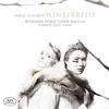 Benjamin Hewat-Craw - Schubert: Winterreise, Op. 89, D. 911 -  FLAC 48kHz/24Bit Download