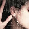 Pascal Mailloux - Pascal Mailloux: Rain -  FLAC 176kHz/24bit Download