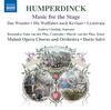 Dario Salvi - Humperdinck: Stage Works -  FLAC 96kHz/24bit Download