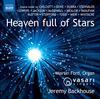 Vasari Singers - Heaven Full of Stars -  FLAC 192kHz/24bit Download