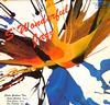 Eddie Graham Trio - 'S Wonderful -  DSD (Single Rate) 2.8MHz/64fs Download