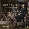 Silvia Marquez Chulilla - Herbania -  FLAC 48kHz/24Bit Download