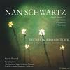 Synchron Stage Orchestra - Schwartz & Broadstock: Orchestral Works -  FLAC 88kHz/24bit Download