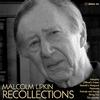 Various Artists - Recollections -  FLAC 44kHz/24bit Download