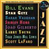 Various Artists - 2xHD Jazz -  FLAC 96kHz/24bit Download