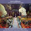 Zeynep Ucbasaran - Liszt to Milhaud: A Journey with Piano 4 Hands -  FLAC 88kHz/24bit Download