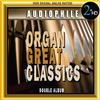 Various Artists - Organ Great Classics -  DSD (Quad Rate) 11.2MHz/256fs Download