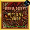 Dennis Coffey - Hot Coffey In The D (Live At Morey Baker's Showplace Lounge) -  FLAC 192kHz/24bit Download