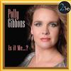 Polly Gibbons - Is It Me...? -  FLAC 192kHz/24bit Download