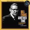 Bill Evans - Another Time - The Hilversum Concert -  DSD (Single Rate) 2.8MHz/64fs Download